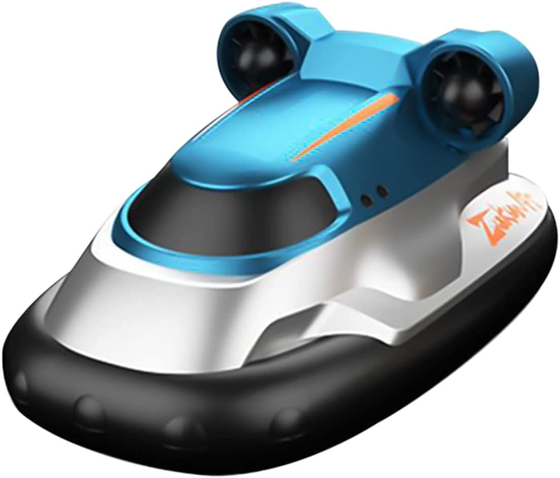 Remote Cheap sale Control Boat for Kids Adults and RC B