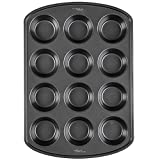 Image of muffin pan