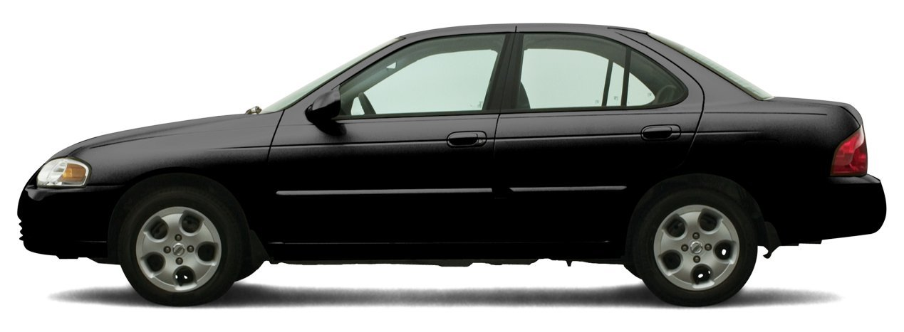 Amazon Com 2005 Nissan Sentra 1 8 Reviews Images And Specs Vehicles