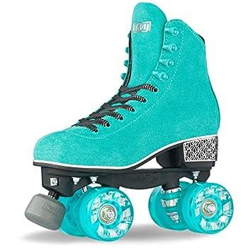 Best quad skates Reviews