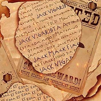 Jack Vigarista 2 (feat. Kf)