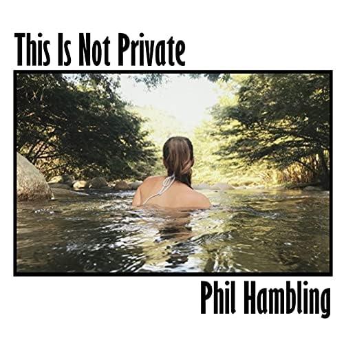 Phil Hambling