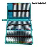 Bag Pouch For Watercolor Pencils