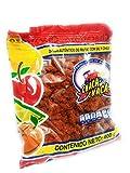 Chaca-Chaca Tamarindo De Frutas Sal Y Chile Tamarind Mexican Candy Trocitos