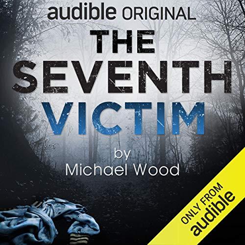 Couverture de The Seventh Victim