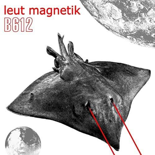 Leut Magnetik