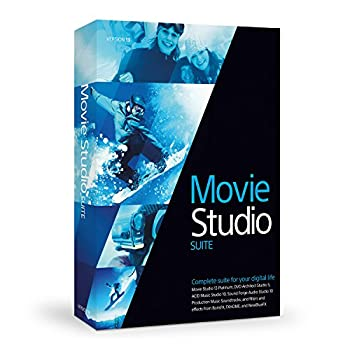 movie studio 13
