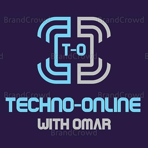 Techno Online