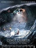 Cinema Coast Guards – 2006 – Andrew Davis, Kevin