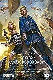 Fábulas: Edición de lujo - Libro 09 (Segunda edición) (Fábules: Edición de lujo)