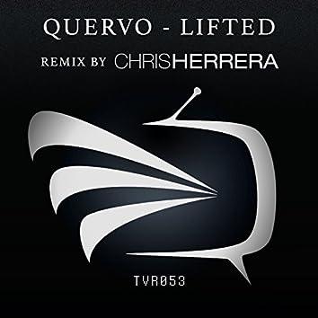 Lifted (Chris Herrera Remix)