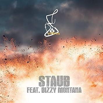 Staub (feat. Bizzy Montana)