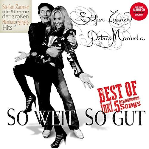 So Weit So Gut (Special Vinyl Edition) [Vinyl LP]