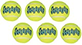 KONG Company Med Tennis Ball