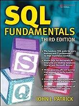 SQL Fundamentals (3rd Edition)