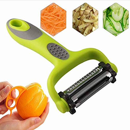 (63% OFF) Safe Edge Heavy Duty Can Opener $5.18 – Coupon Code