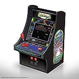 plattformunabhängig - Consoles - 6 Zoll Collectible Retro Galaga Micro Player