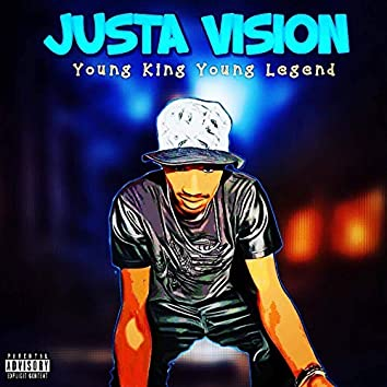 Young King Young Legend