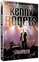 Journey: Kenny Rogers in Concert [DVD] [Import]