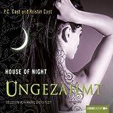 Ungezähmt: House of Night 4