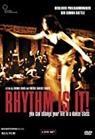 Rhythm Is It: You Can Change Your Life in Dance [DVD] [Import]
