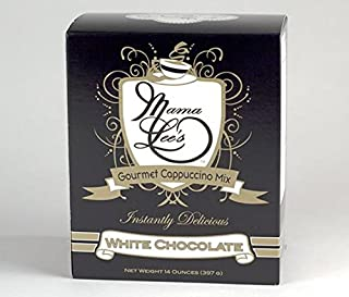 Best mama lee's hot chocolate Reviews