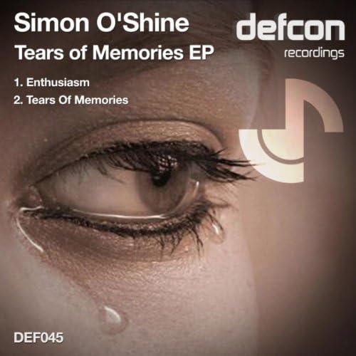 Simon O'Shine