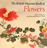 The British Museum Book of Flowers