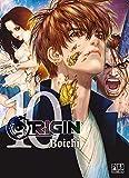 Origin - Tome 10