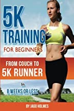 couch to 5k book