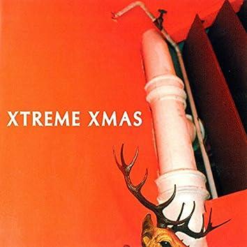 Xtreme Xmas: Twisted Traditional Christmas Carols