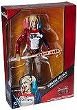 dc comics DNV49Joker-Figur aus Multiversum Suicide Squad