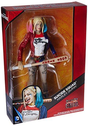 51AHCXXOSCL Harley Quinn Dolls