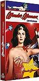 Wonder Woman - L'intégrale [Francia] [DVD]