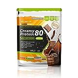 Named Creamy Protein 80 Cioccolato - 550 g...