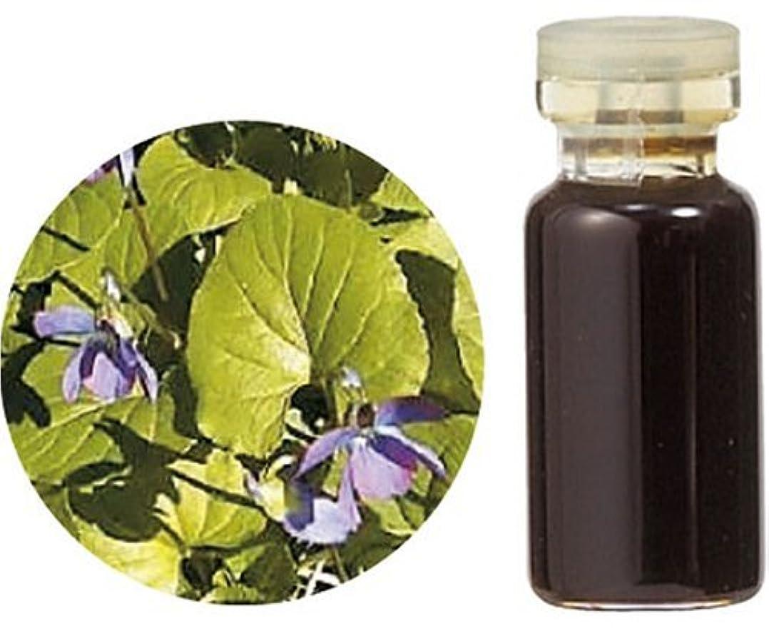 HerbalLife バイオレットリーフAbs 1ml