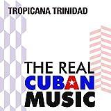 Los pasajes de mi Cuba (Remasterizado)