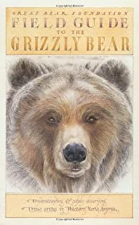 grizzly beer canada