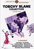 Torchy Blane Collection [Edizione: Stati Uniti] [USA] [DVD]