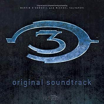 Halo 3 (Original Soundtrack)