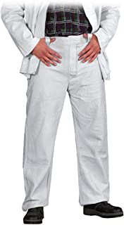 Delta PLus Panoply M2/Pa2/Mach 2/pour Homme Cargo Combat Genouill/ère Pantalon de Travail Pantalon
