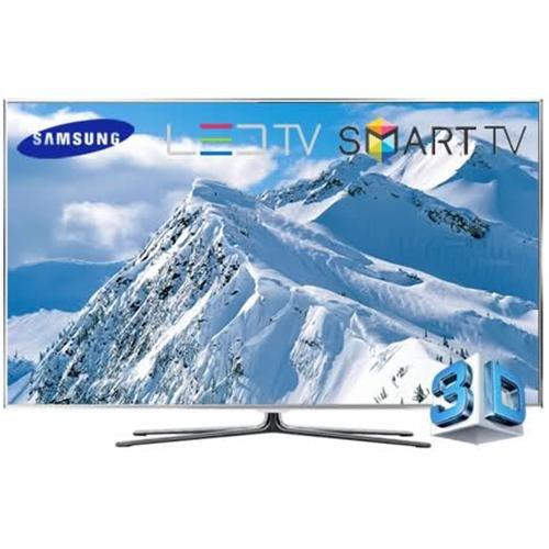 Samsung UE55D8000 - TV: Amazon.es: Electrónica