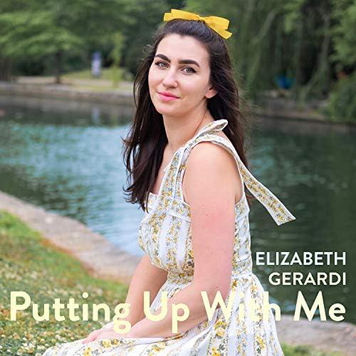 Elizabeth Gerardi