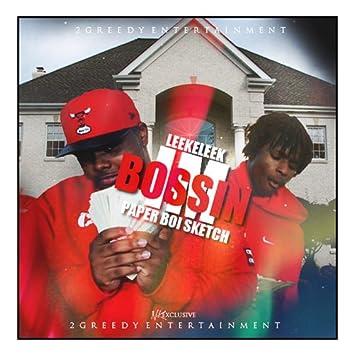 Bossin'