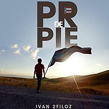 Pr De Pie