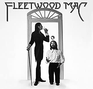 Fleetwood Mac (Remastered/Expanded) by Fleetwood Mac (B00009RAJH) | Amazon price tracker / tracking, Amazon price history charts, Amazon price watches, Amazon price drop alerts