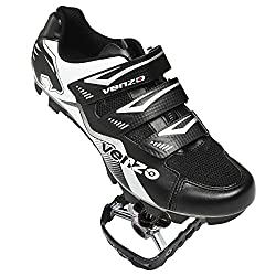 10 Must-Have MTB Shoes for 2021 25