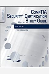 CompTIA Security+ Certification Study Guide: Exam SY0-201 3E Kindle Edition