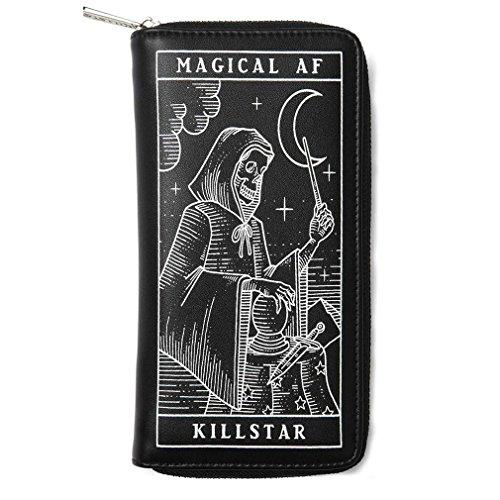 Killstar Geldbörse - Magical AF