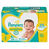 Diapers - Best Reviews Guide